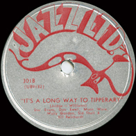 Doc Evans on Jazz Ltd 301