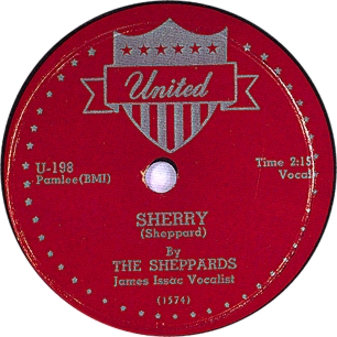 The Sheppards,